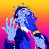 Spit by Rnf Al