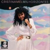 Mil Horizontes de Cristina Mel