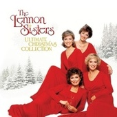 Ultimate Christmas Collection de The Lennon Sisters
