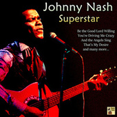 Superstar von Johnny Nash