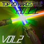 Top 20 Hardstyle 2011, Vol. 2 de Various Artists