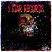 5 STAR RECORDS (Remastered) von Mo Sado