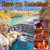 Neues aus Deutschland von Various Artists