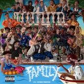 FAMILY by DJ Scheme