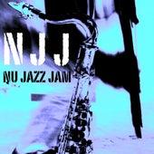 Nu Jazz Jam by Various Artists