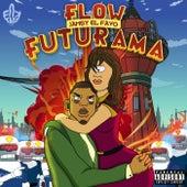 Flow Futurama Vol. 1 by Jamby El Favo