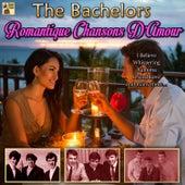 Romantique Chansons D'Amour by The Bachelors