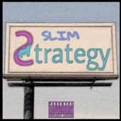Strategy by Slim