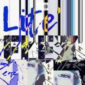 Lite' Flex by Jay Kenz