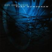 One Long Year by Todd Rundgren