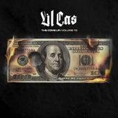 The Come Up, Vol. 10 de Lil Cas