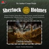Odcinek 2: Dolina Strachu von Sherlock Holmes