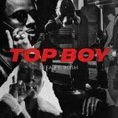 Top Boy de Lefa