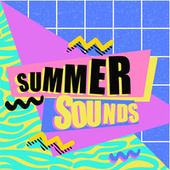 Summer Sounds von Various Artists