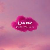 Désolée (Vize Remix) de Louane