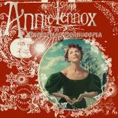 A Christmas Cornucopia (10th Anniversary) de Annie Lennox