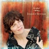 Home de Jennifer Berezan