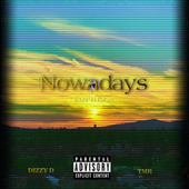 Nowadays by Zophren feel Numb