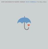 Blue Umbrella (The Deluxe Edition) von Burt Bacharach