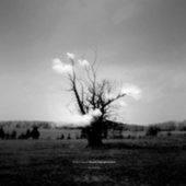 Dream Interpretation (The Remixes) von Kazuya Nagaya