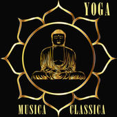 Yoga Musica Classica von Various Artists