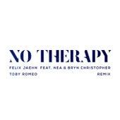 No Therapy (Toby Romeo Remix) von Felix Jaehn