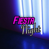 Fiesta Night by Various Artists