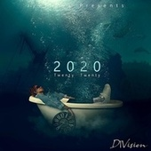 2020 DIvision de JyellowL