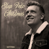 Step Into Christmas by Gottfrid