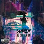 The Chosen One by Subten