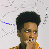 Mahmundi: Referências by Mahmundi