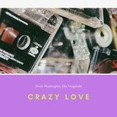 Crazy Love de Ella Fitzgerald