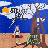 Oh No de Kate Davis