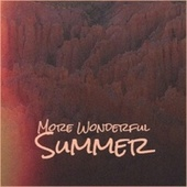 More Wonderful Summer by Various Artists