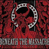 Incongruous by Beneath The Massacre