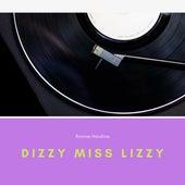 Dizzy Miss Lizzy de Ronnie Hawkins