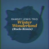Winter Wonderland (Roelo Remix) von Ramsey Lewis