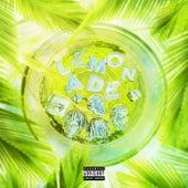 Lemonade (Latin Remix) by Internet Money
