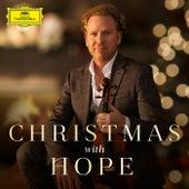 Christmas with Hope de Daniel Hope