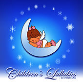 Children's Lullabies: Christmas by Children's Lullabies