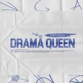 Drama Queen fra Josef Og Elias