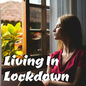 Living In Lockdown von Various Artists
