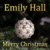 Merry Christmas - Underneath The Mistletoe von Emily Hall