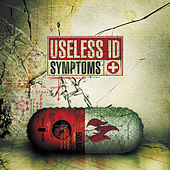 Symptoms by Useless I.D