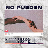 No Se Puede by Hope