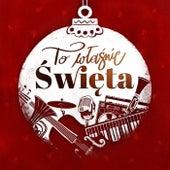 To Właśnie Święta by Various Artists