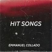 It's You (Cover) by Emmanuel Collado