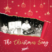 The Christmas Song von Xamie