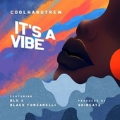 ITS A VIBE (Clean) by Coolhandtrew