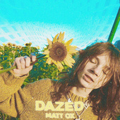 Dazed by Matt Ox
